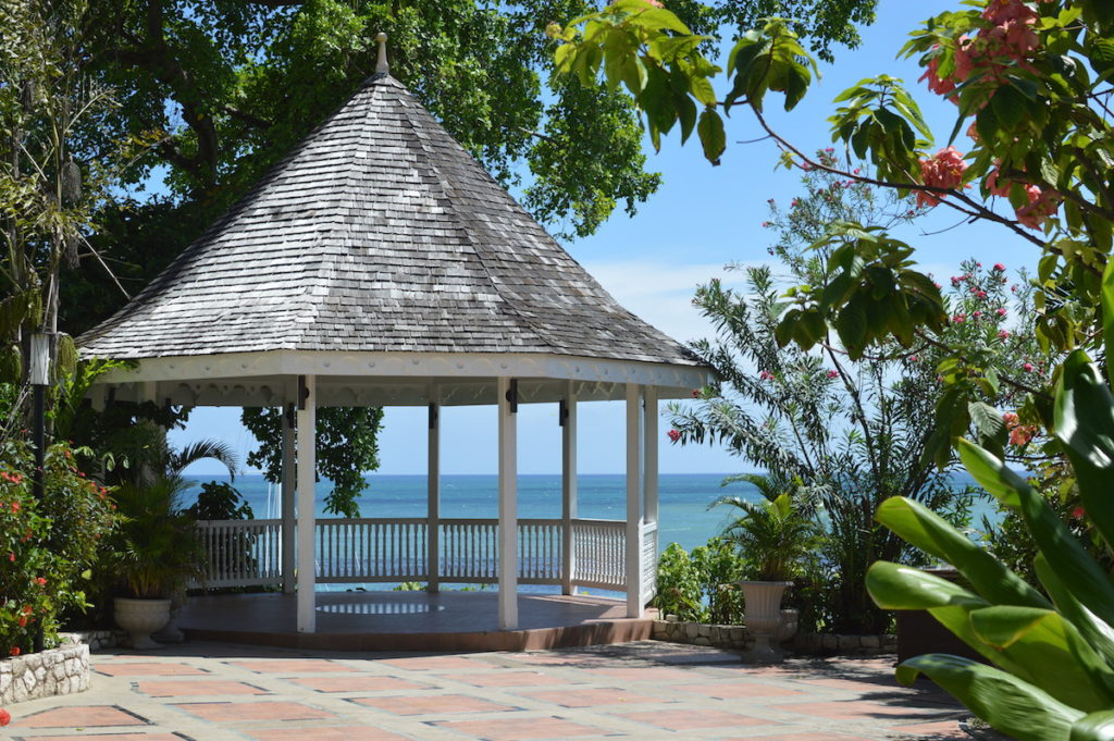 Sandals Ochi | Ocho Rios Jamaica Honeymoon